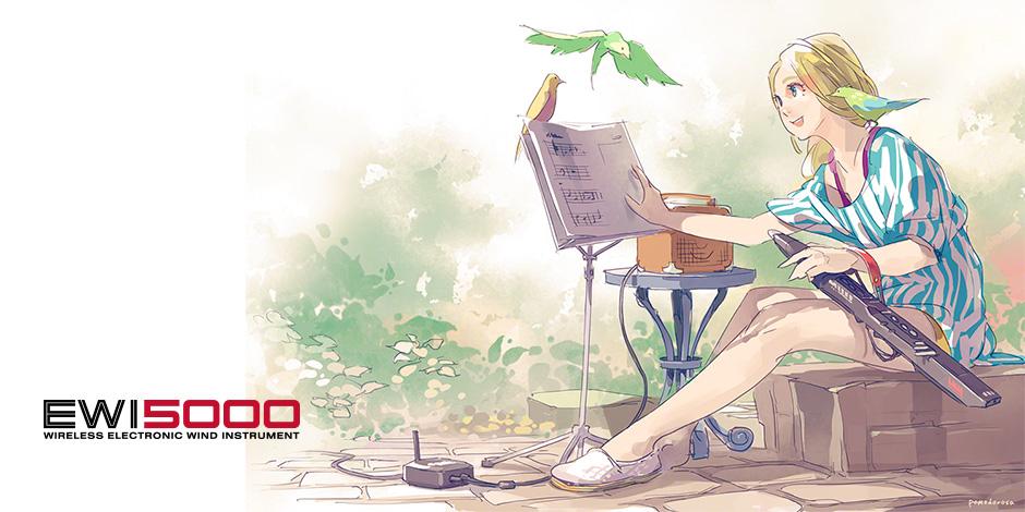 http://ewi.akai-pro.jp/ewi5000/images/slider/ewi5000-1.jpg